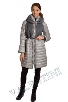 Куртка MDF мод.RAMONA – 1