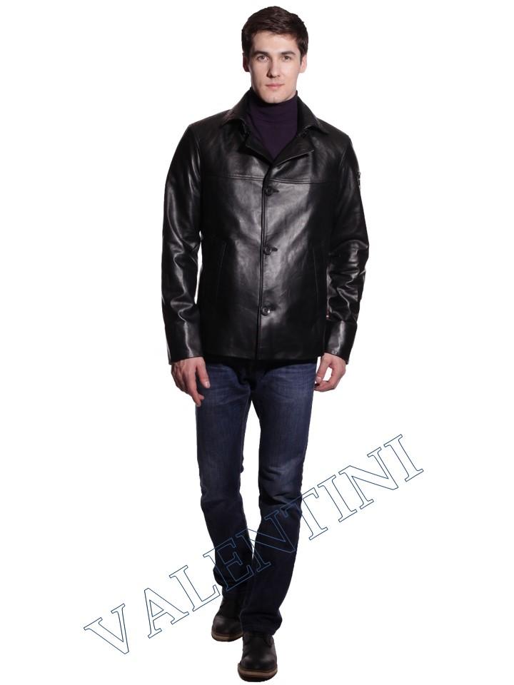 куртка VALENTINI 1062к - 4
