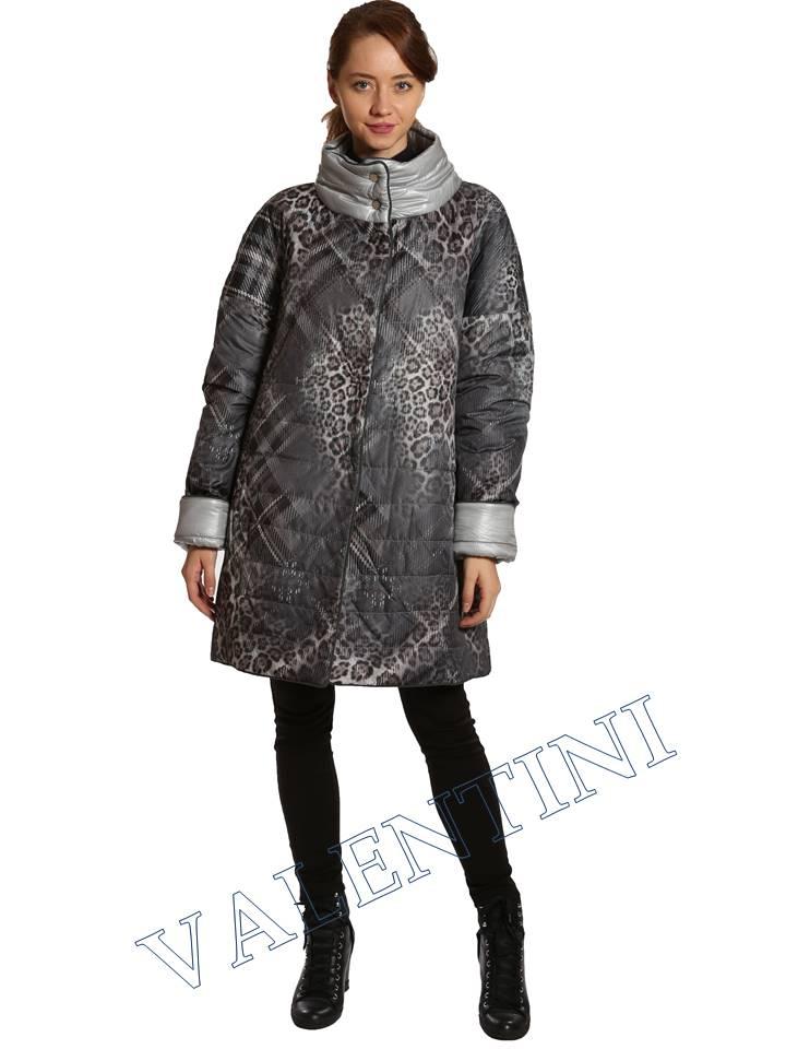 Куртка MDF мод.EDITH - 4