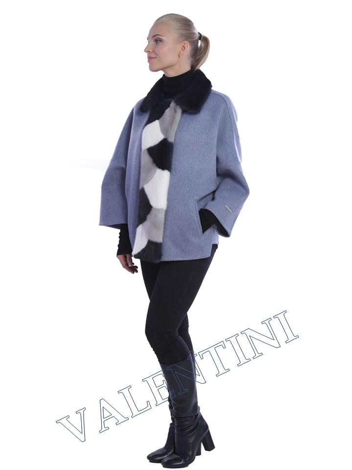 Куртка FERUCCI мод.2245 - 4