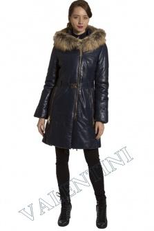 Кожаная куртка GALOPPI 5013 – 1