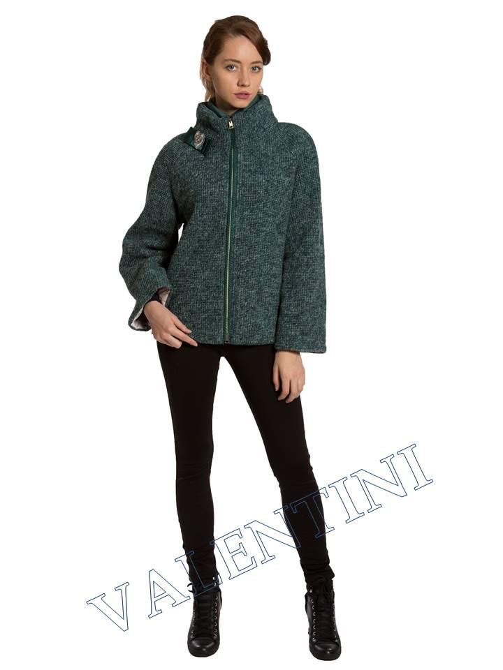 Куртка MDF мод.ASTRID - 5