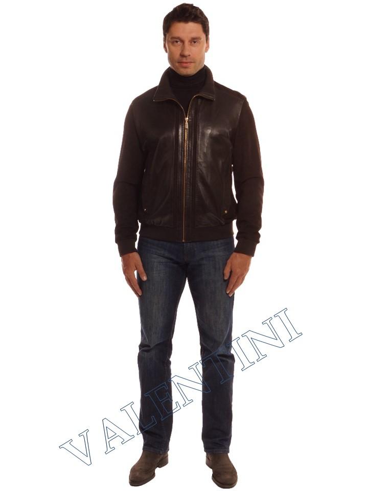 куртка Z 2486 - 1