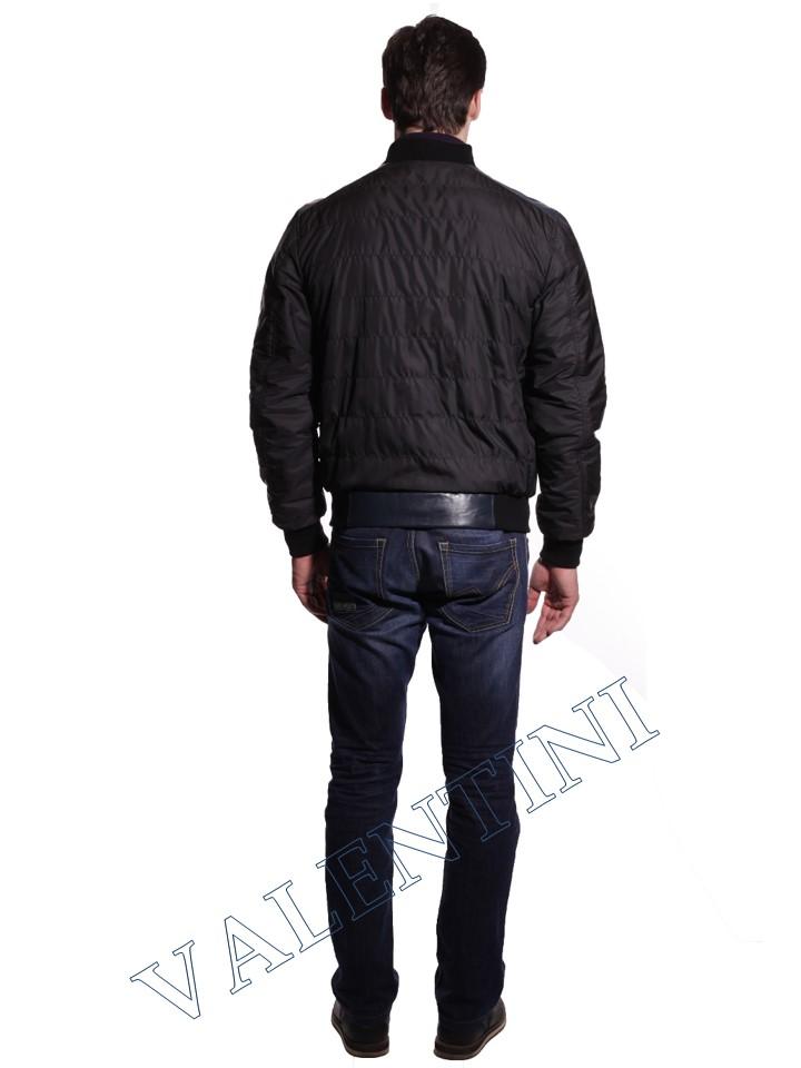 куртка VALENTINI 016-600-2 - 10
