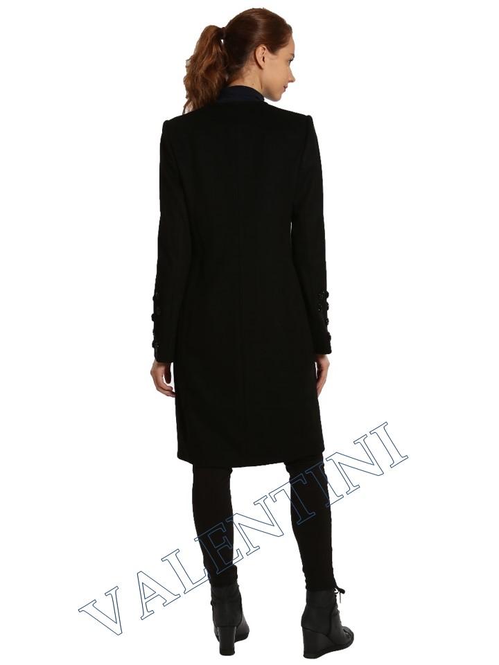 Пальто HERESIS мод.Т-20 MAR-100 - 6