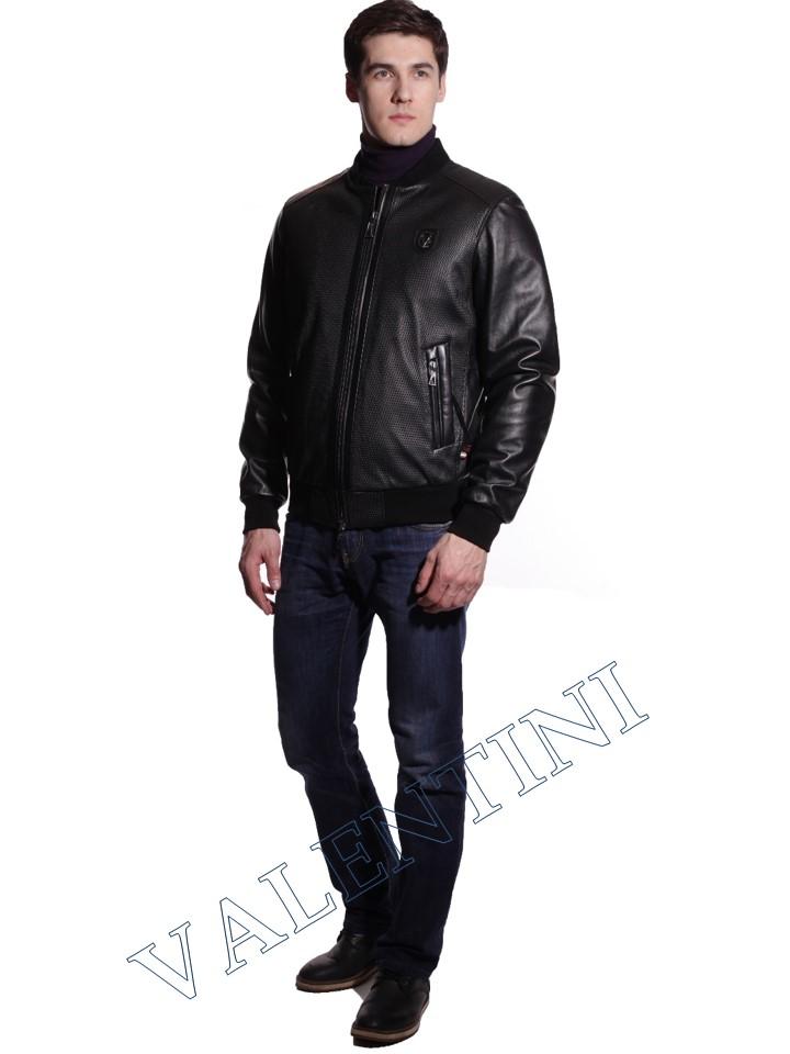 куртка VALENTINI 016-600-1 - 4