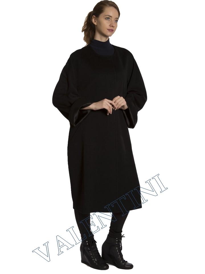 Пальто HERESIS мод.К-52-110 - 4