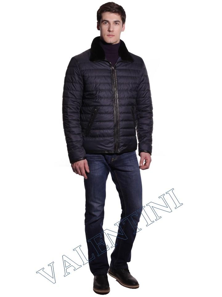 Куртка GALOPPI GLP-1410т - 1