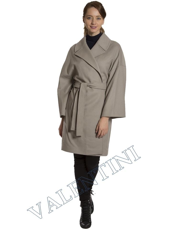 Пальто HERESIS мод.К-80-95 - 4