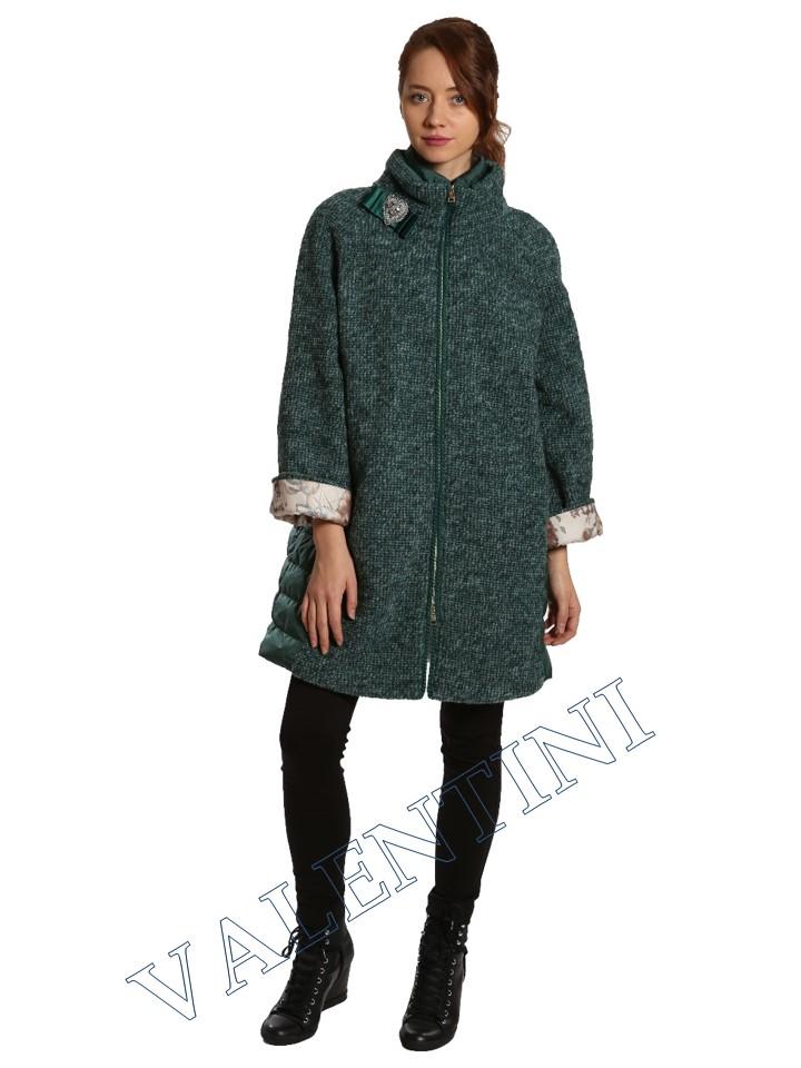 Куртка MDF мод.ASTRID-1 - 6