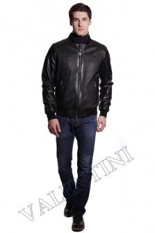 куртка VALENTINI 016-600-1 – 1
