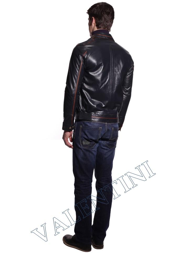 куртка Z 2349 - 6