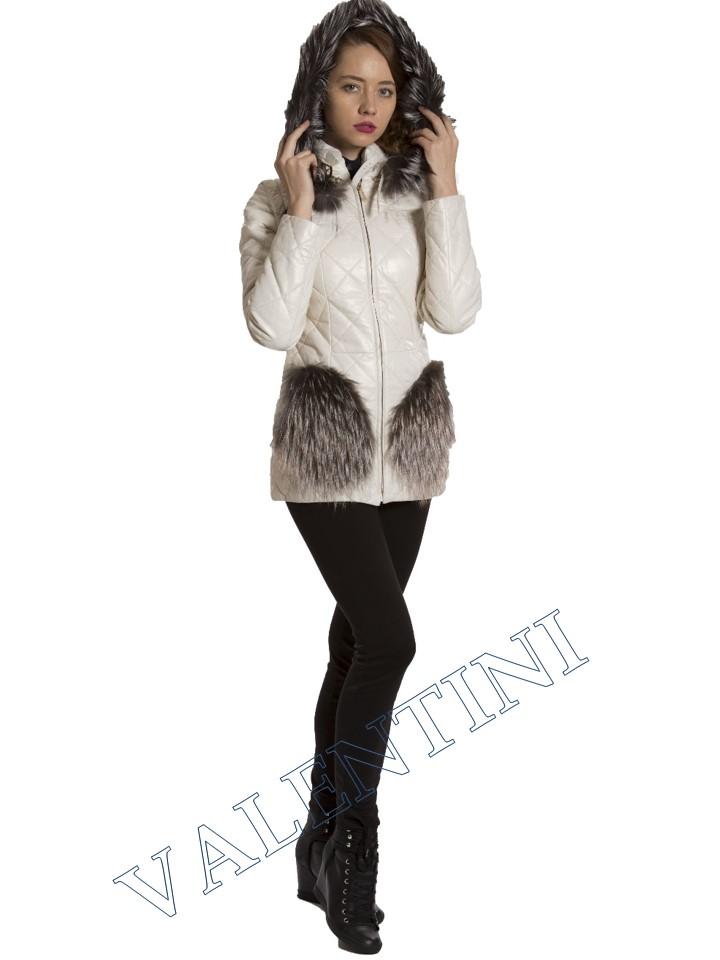 Женская куртка TOSATO 178 - 6