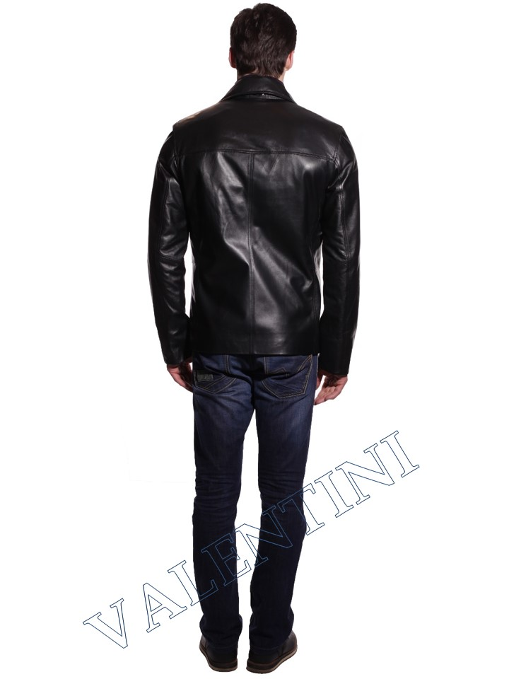 куртка VALENTINI 1062к - 5