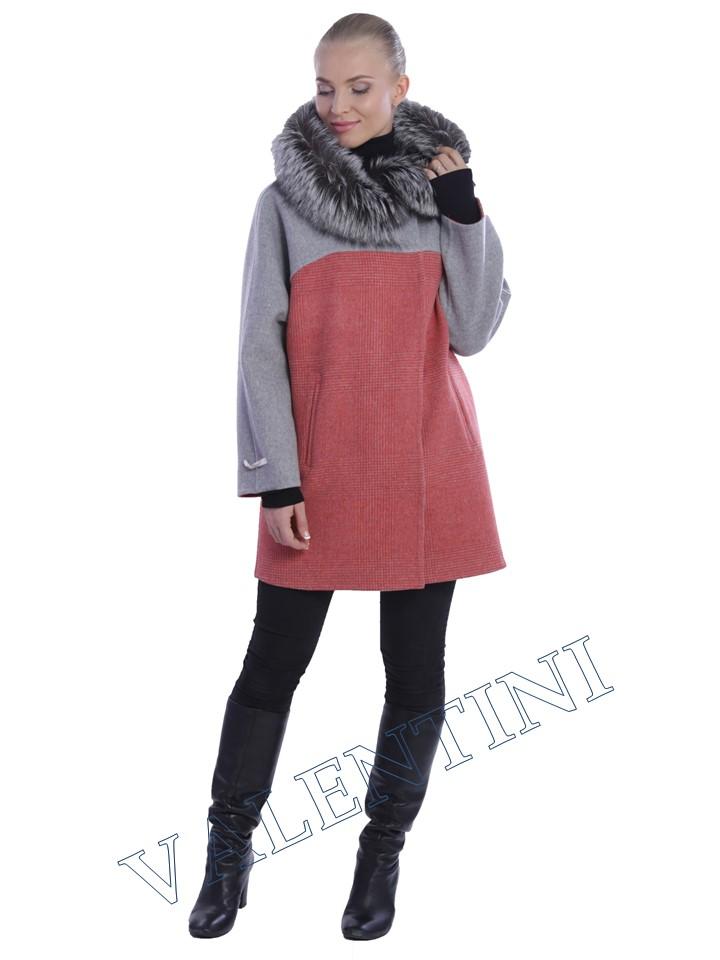Куртка FERUCCI мод.2197-2 - 2