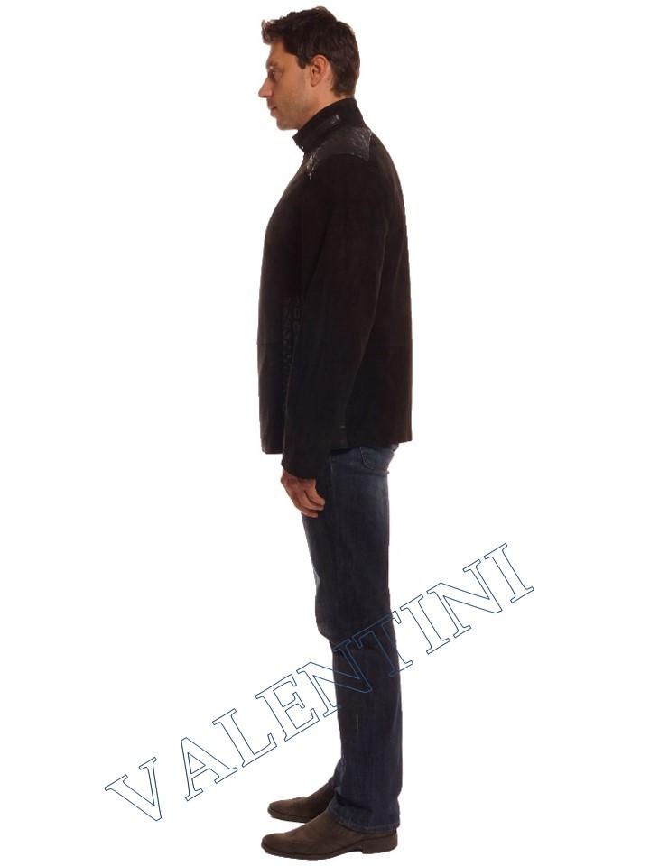 Куртка PRONTO 5049 - 4