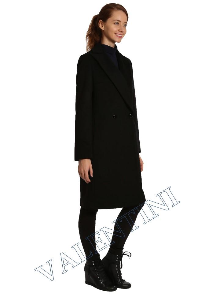 Пальто HERESIS мод.D-16-100 - 5