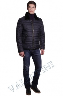 Куртка GALOPPI GLP-1410т – 1