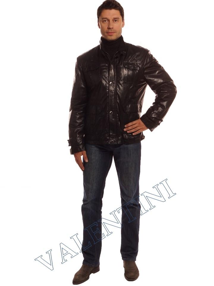 куртка VALENTINI 1084 - 2