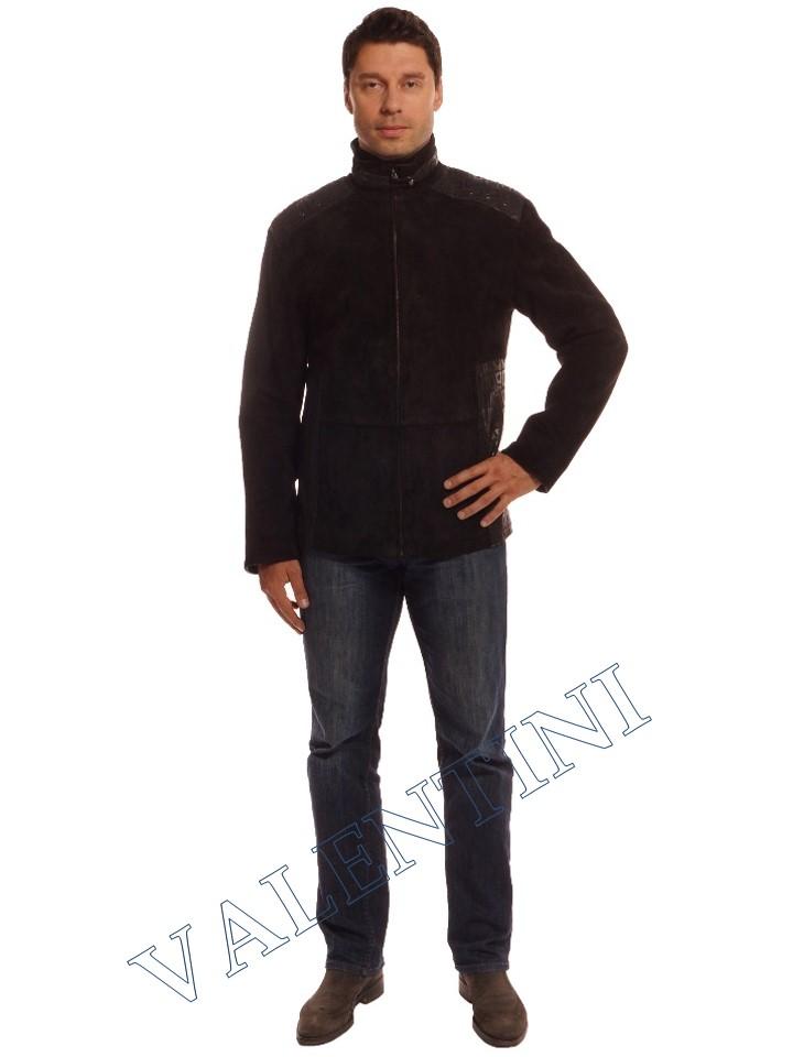 Куртка PRONTO 5049 - 2