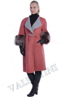 Пальто FERUCCI мод.2212 – 1