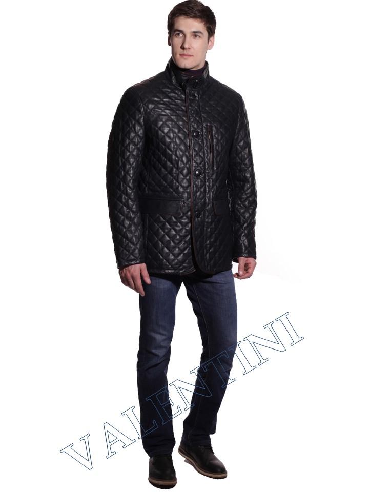 Куртка GALOPPI GLP-1317к - 3