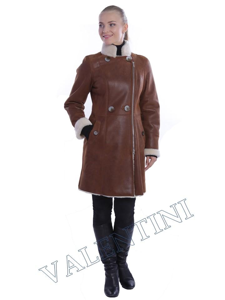 Кожаные куртки коньково отзывы