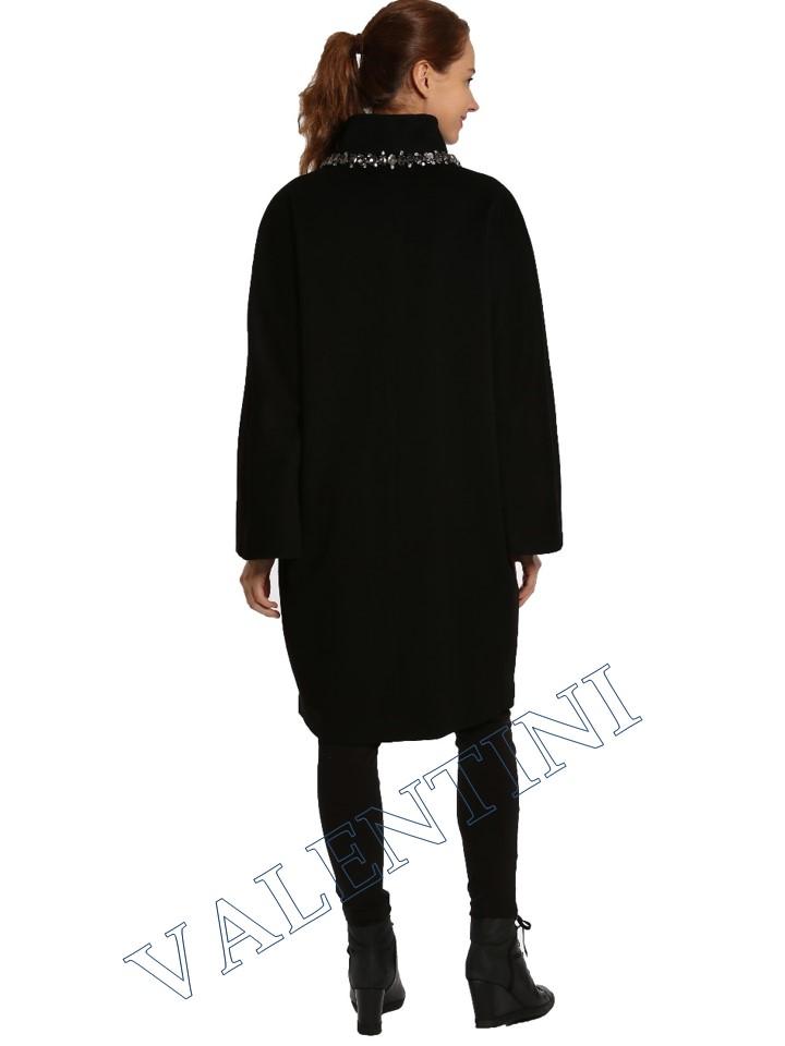 Пальто HERESIS мод.М-32-90 - 6