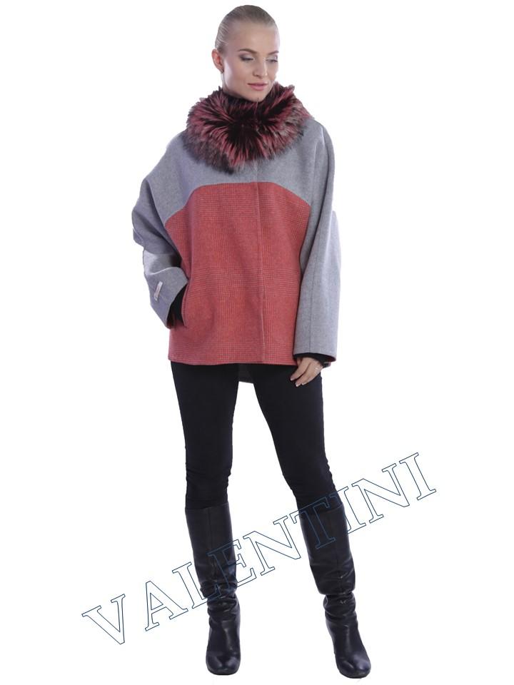 Куртка FERUCCI мод.2197 - 2