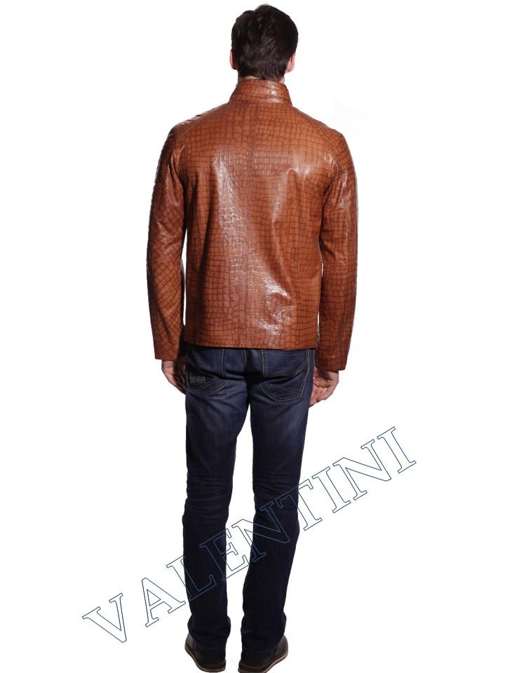 Куртка GALOPPI GLP-1305 - 6