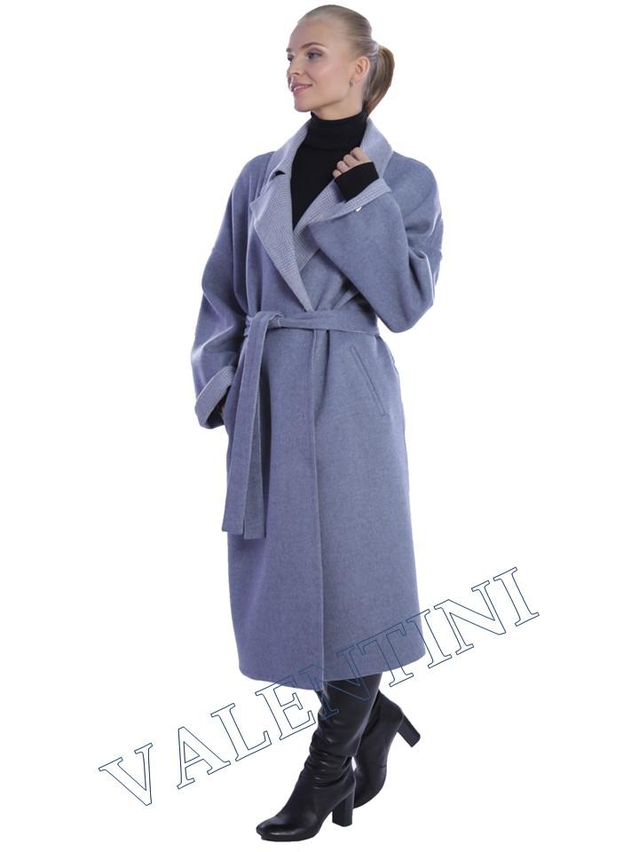 Пальто FERUCCI мод.2211 - 2