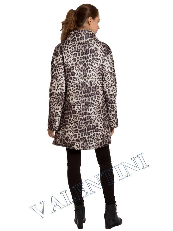 Куртка MDF мод.ARMIDA - 6