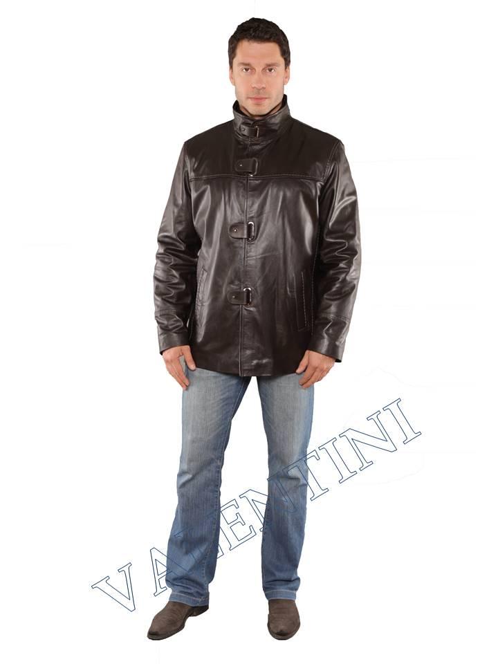 куртка VALENTINI 1024 - 3