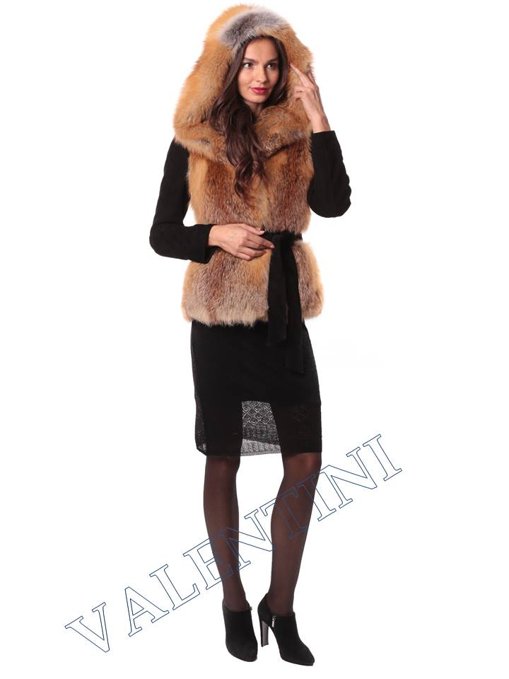 Куртка TOSATO 872 - 5