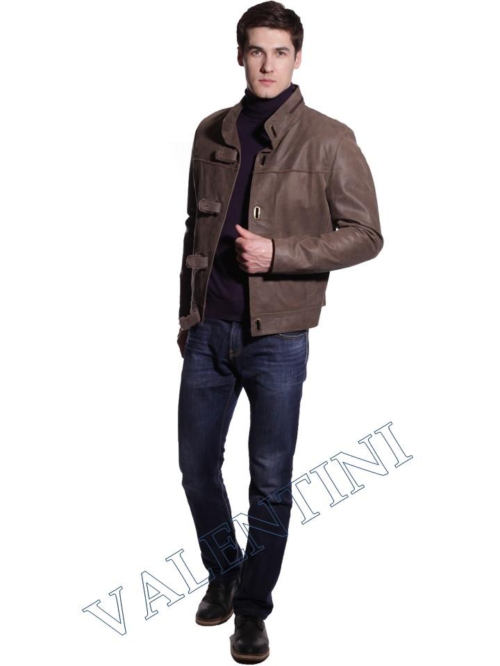 куртка VALENTINI 1103 - 6