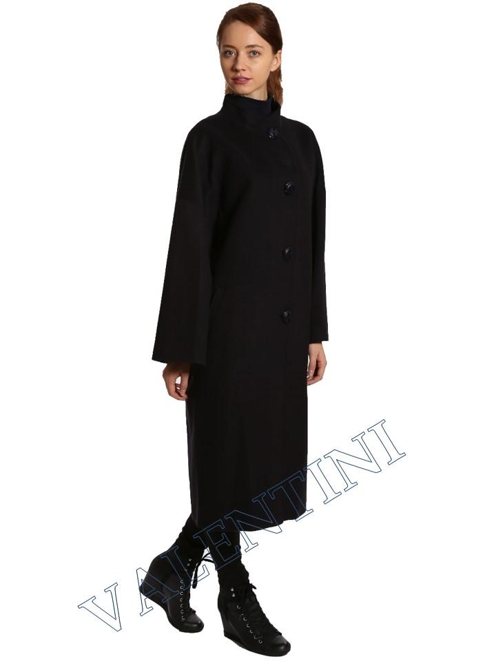 Пальто HERESIS мод.К-81-110 - 5