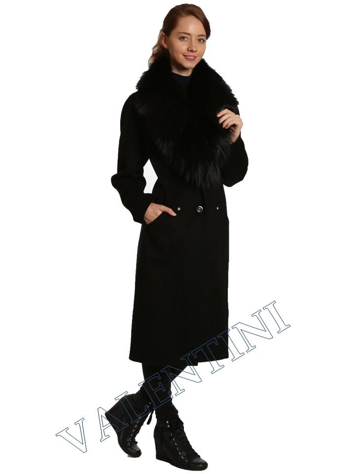 Пальто HERESIS мод.108-М - 3