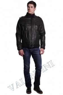 Куртка SUED MOD  ARNO – 1