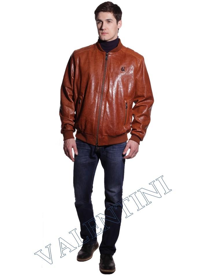 куртка VALENTINI 016-600 - 1