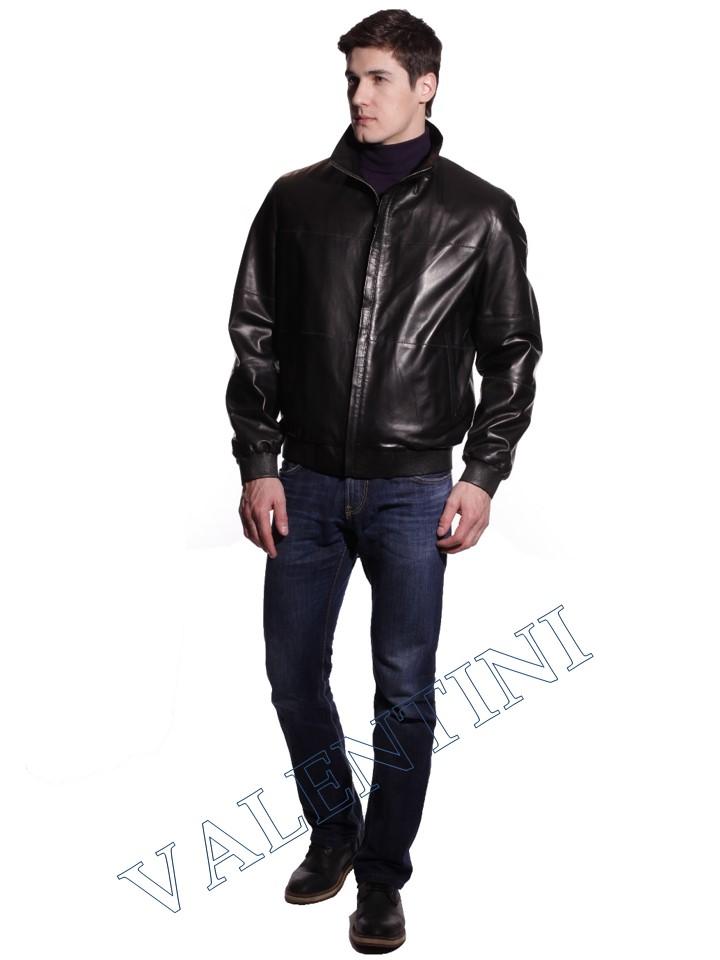 Куртка GALOPPI GLP-65D - 3