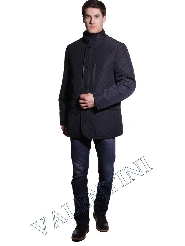 Куртка GALOPPI GLP-1317т - 1
