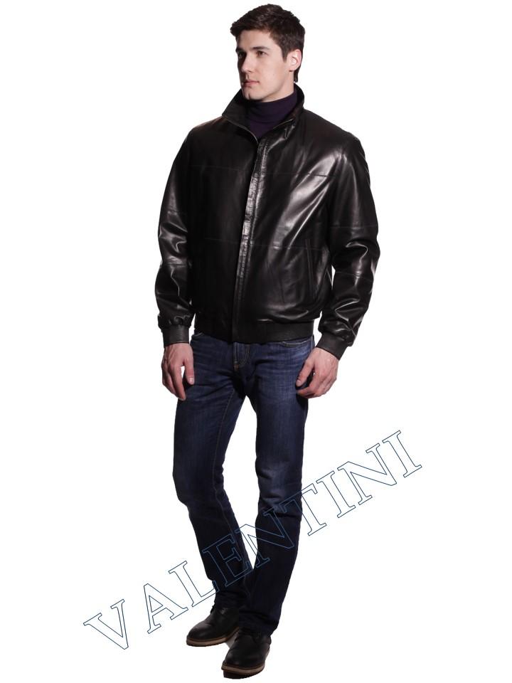 Куртка GALOPPI GLP-65D - 5