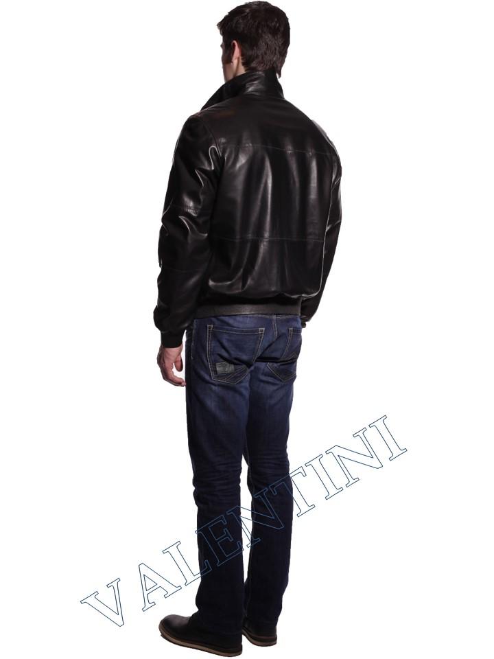 Куртка GALOPPI GLP-65D - 2