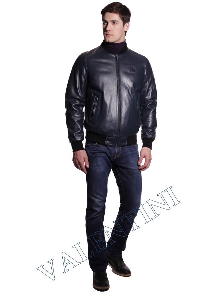 куртка VALENTINI 016-600-2 - 5