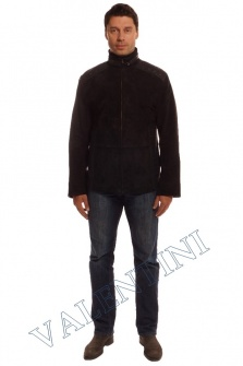 Куртка PRONTO 5049 – 1