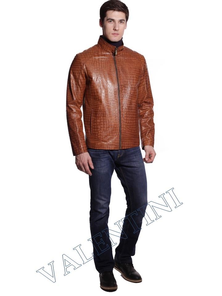 Куртка GALOPPI GLP-1305 - 1