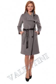 Женская кожаная куртка VALENTINI 3992 – 1