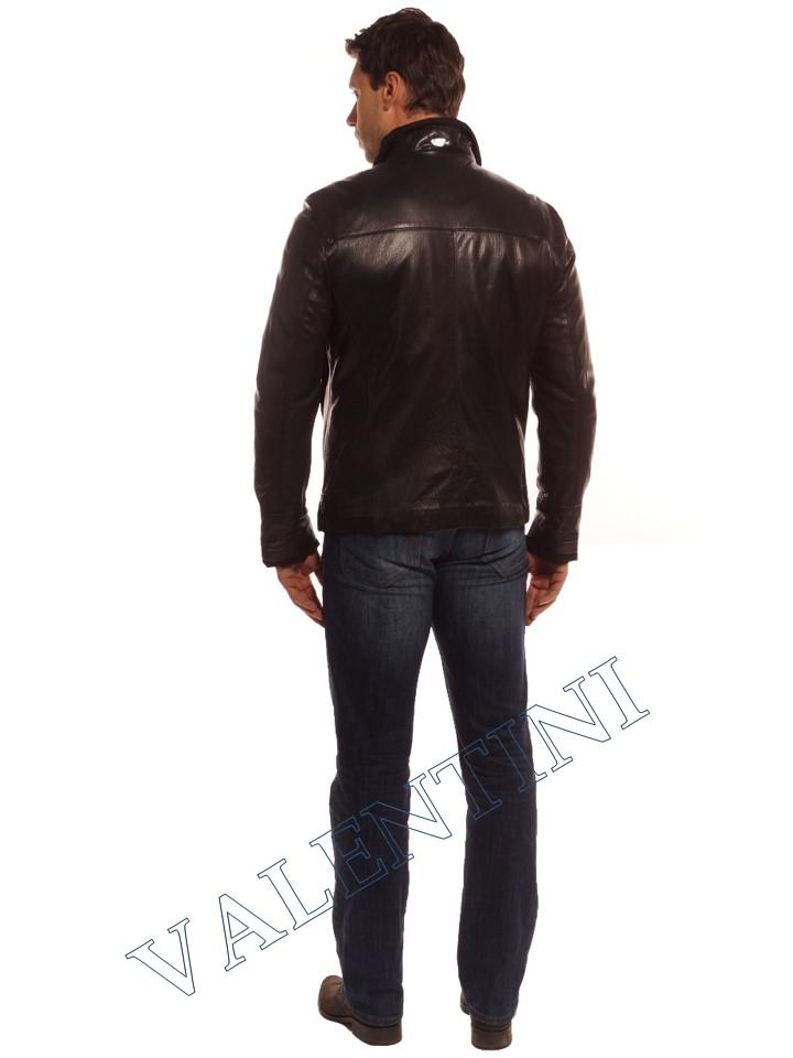 куртка VALENTINI 1097 - 5