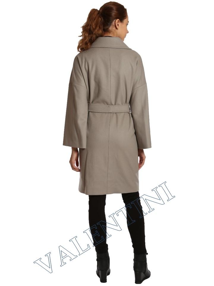 Пальто HERESIS мод.К-80-95 - 6