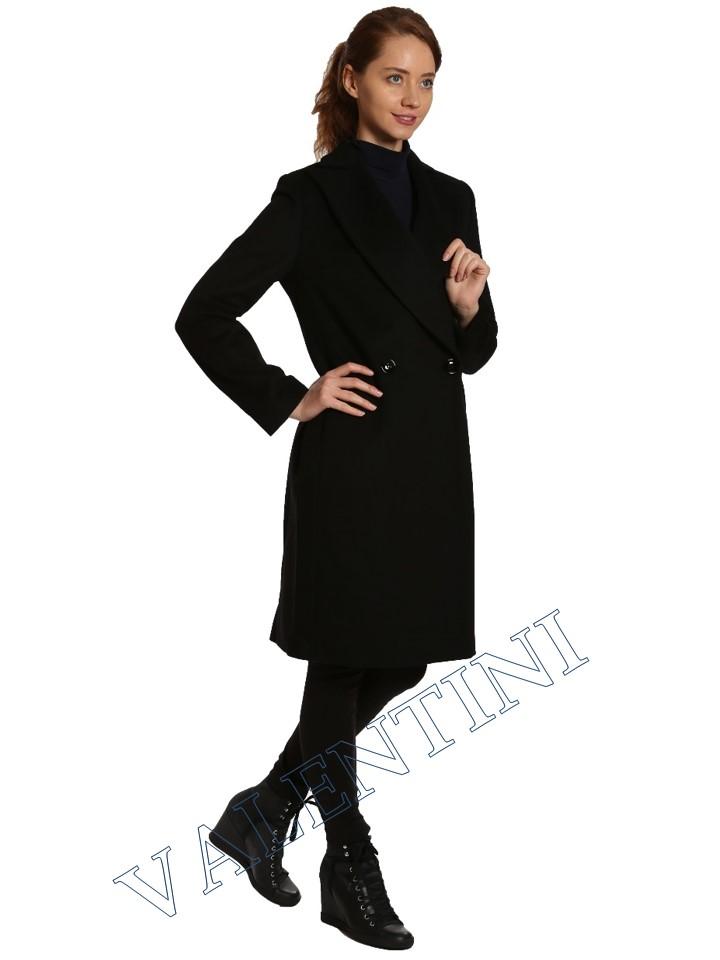 Пальто HERESIS мод.D-16-100 - 4